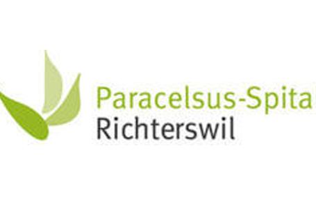 Paracelsus-Spital Richterswil AG