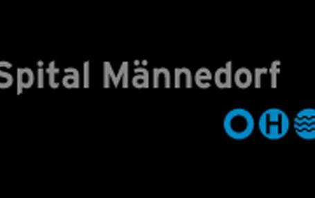 Spital Männedorf AG