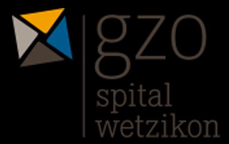 GZO Spital Wetzikon