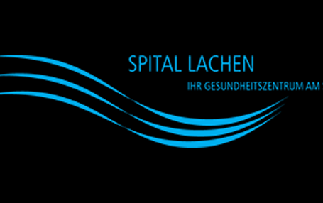 Spital Lachen AG