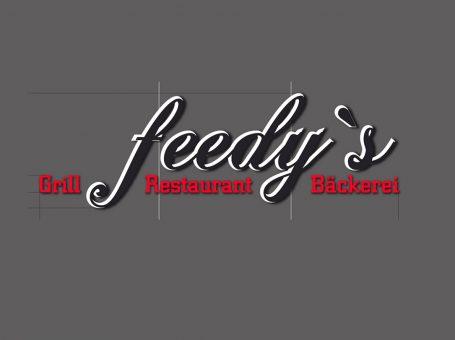 Feedy's – Grill & Restaurant