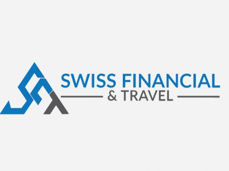 Swiss Financial and Travel