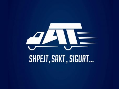 Abedini Transport