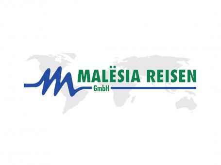 Malesia Reisen GMBH