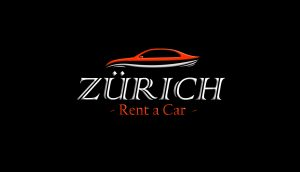 Zürich – Rent a Car & AutoPlac