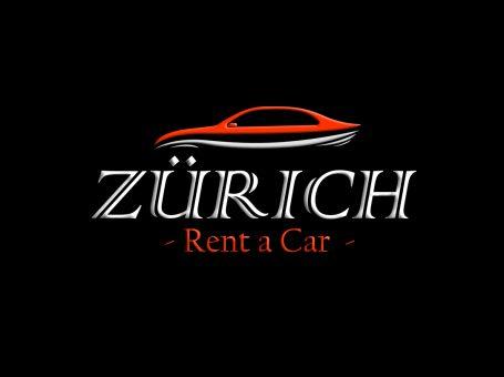 Zürich – Rent a Car & AutoPlac