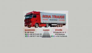Rina Trans