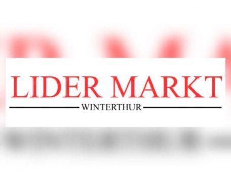 Lider Markt GmbH