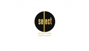 Select Hill Resort
