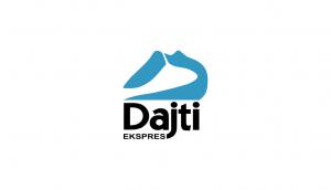 Dajti Express