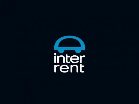 InterRent – KS