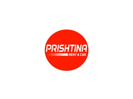 PRISHTINA RENT A CAR