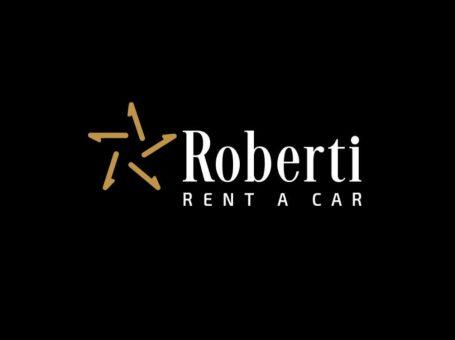 Rent a Car Roberti
