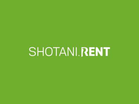 SHOTANI Rent A Car